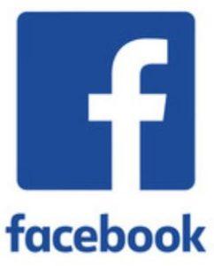 Billeder og sociale medier