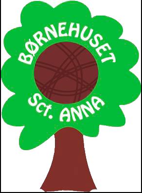 BØRNEHUSET SCT. ANNA